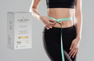 pendapat tentang Garcinia Nutrivite