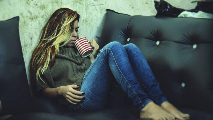 Bunion – penyebab, gejala, perawatan