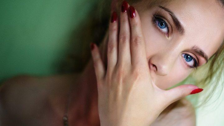 Semua yang perlu Anda ketahui tentang psoriasis