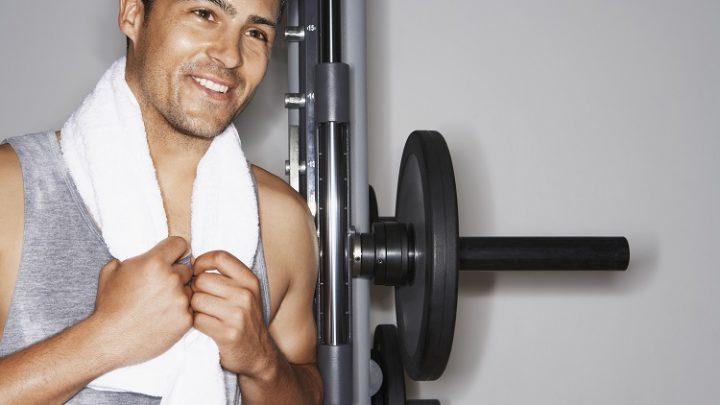 Latihan Sirkuit – Fakta dan Mitos